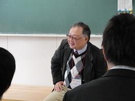 20120315_黒川_03