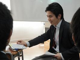 20120315_黒川_11