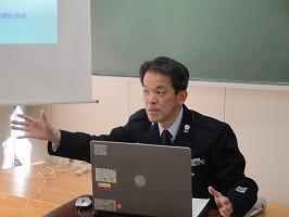 20120315_黒川_12