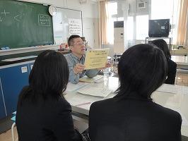 20120315_黒川_16