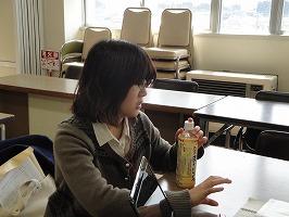 20120315_黒川_17