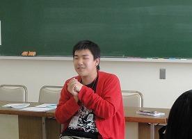 20120315_黒川_18