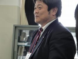20120315_黒川_21