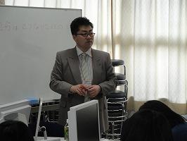 20120316_大商_31