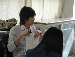 20120316_大商_34