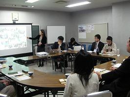 20120209講師説明会1