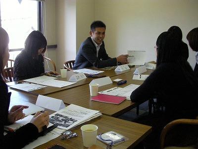20120218_新規講師説明会_2