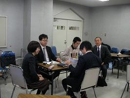 20120209講師説明会2