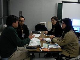 20120209講師説明会3