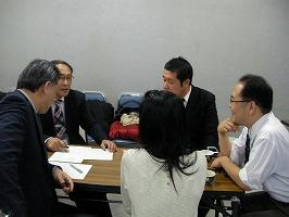 20120209講師説明会4