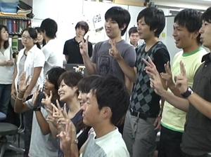 shuzaiphoto.jpg