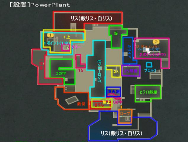 mapmappppp.jpg