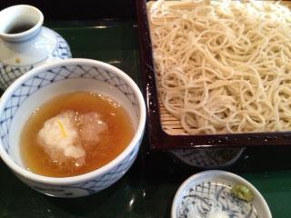 20120103yamaji.jpg
