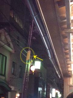 20120123chukagai2-2.jpg