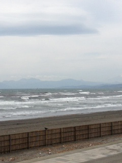 20130409kugenuma.jpg