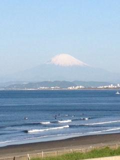 20130506kugenuma.jpg