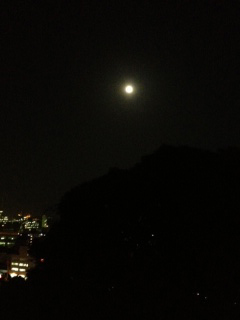 20130524bluemoon.jpg