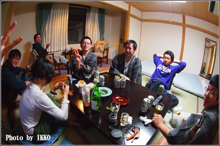 12utoro-10.jpg