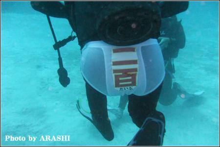 a-ishigaki6.jpg