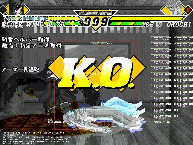 a0010.jpg