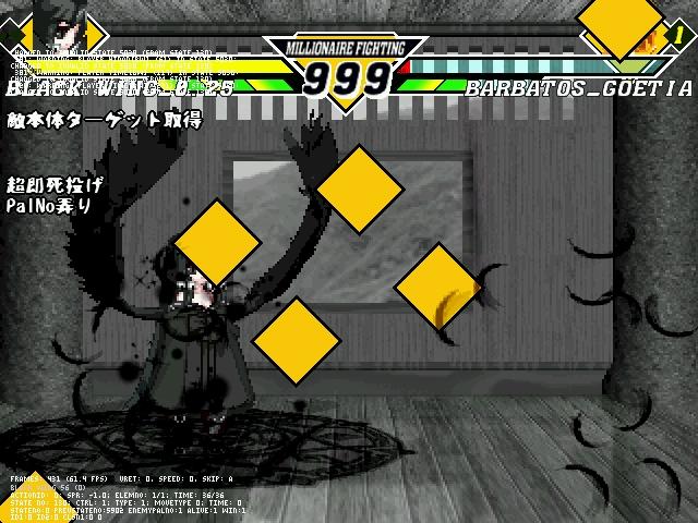 a0015.jpg