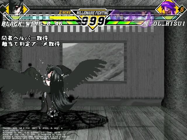 a0052.jpg
