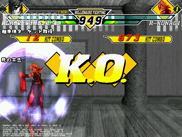 a0066.jpg