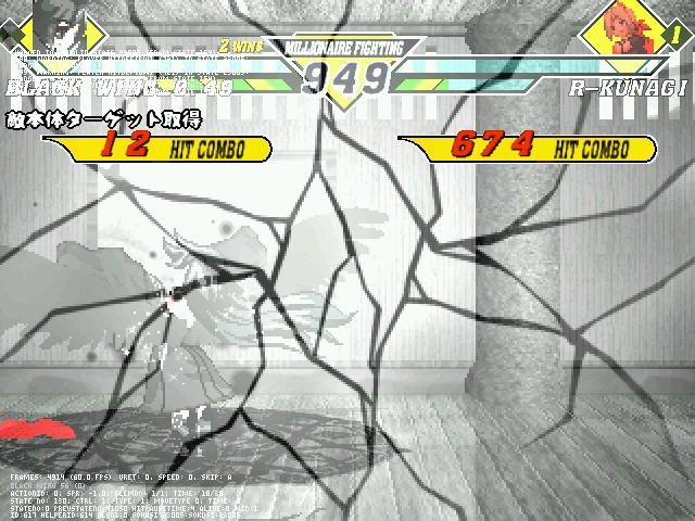 a0067.jpg