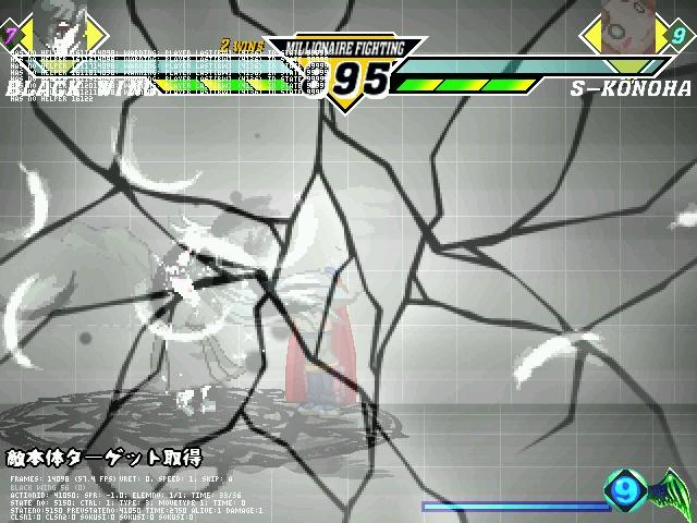 a0250.jpg