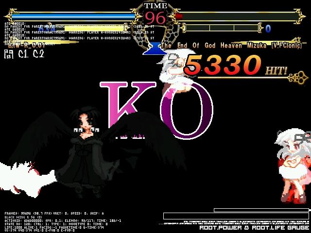a0410.jpg