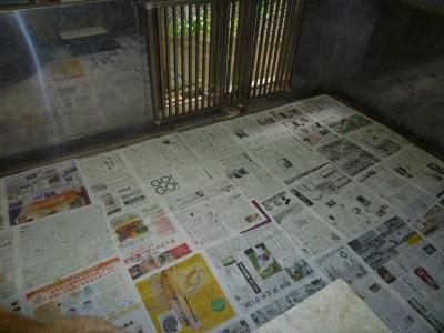新聞紙 (3)