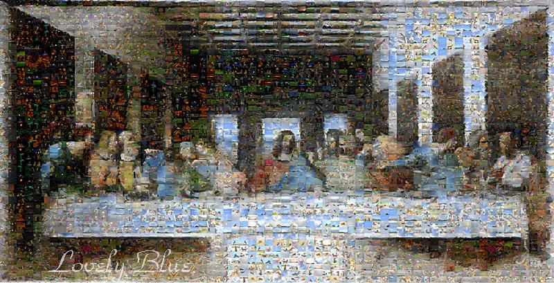 Mosaic (2)のコピー