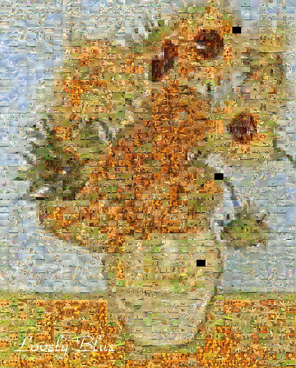 Mosaic (3)のコピー