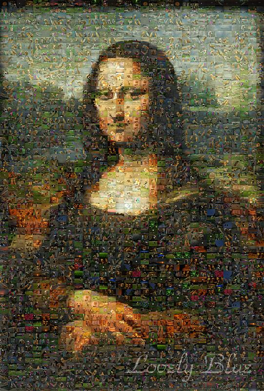 Mosaicのコピー