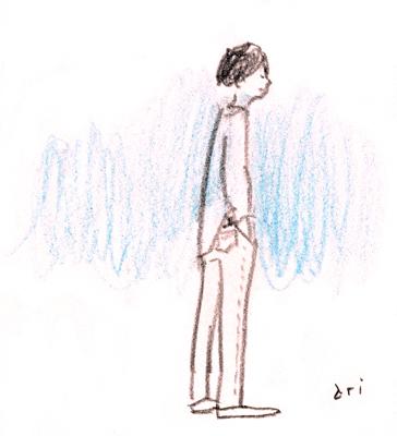 img264-4.jpg