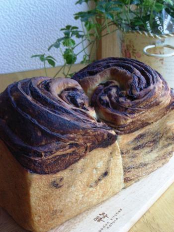 10.04.25折り込み食パン