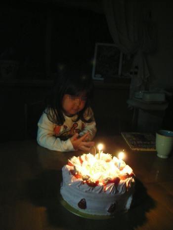 10.04.24誕生日2