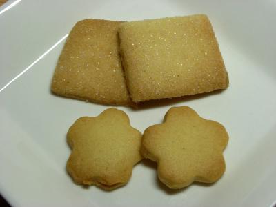 10.04.28型抜きクッキー2