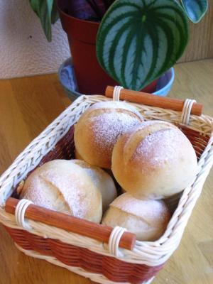 10.05.27米粉パン
