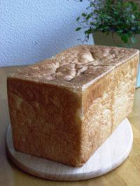 10.05.26生クリーム食パン