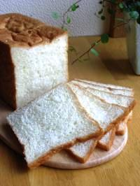 10.05.26生クリーム食パン_スライス