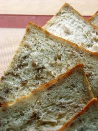 10.05.31ライフレーク食パン_スライス