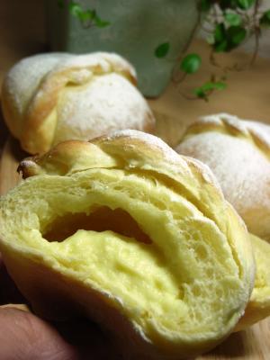 10.06.04チーズクリームパン_フィリング