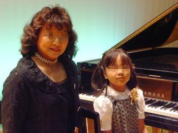 10.06.13ピアノ発表会_先生と