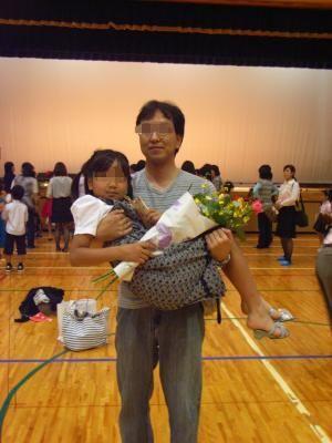 10.06.13ピアノ発表会_パパと