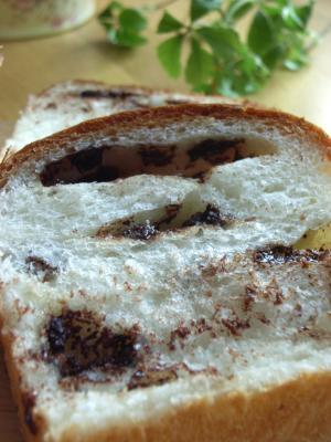 10.07.22ミルクココナッツ食パン_クラム