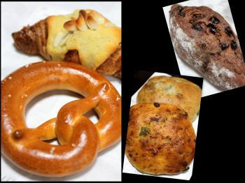 10.08.21ベッカライアインのパン2