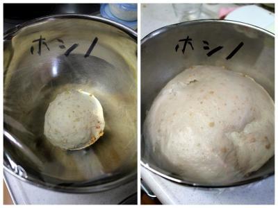 10.09.03クルミあんパン_ホシノ発酵