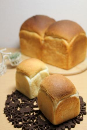 10.09.17米粉食パン