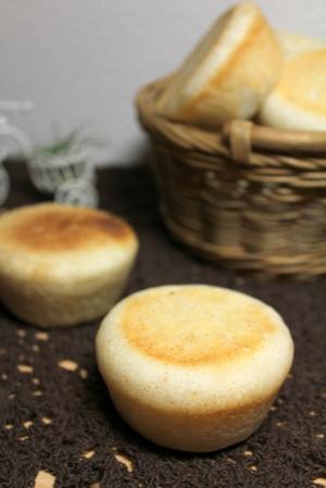 10.09.24栗入り白あんパン